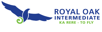 Royale Oak Intermediate