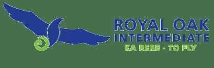 Royale Oak Intermediate